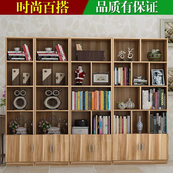 书架金朗厂家直销图书馆书架 展示置物架书架多功能书架定制