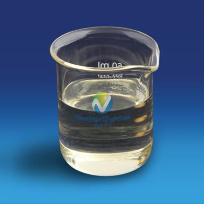 提供新驊化工PE附著力促進劑XH-616 PE底材附著劑 PE密著劑 PE粘合劑 PE處理