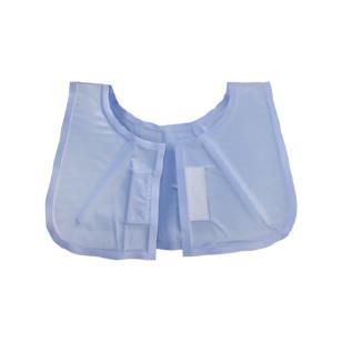 降温背心、防护背心、冰背心、夏季降温产品、降温服、防暑降温品