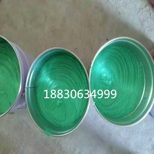 耐高溫玻璃鱗片膠泥強效防腐 玻璃鱗片防腐涂料重點推薦