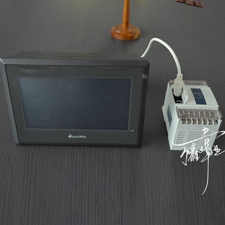 推荐操作简单耐用人机界面-控制系统 安全清晰屏幕人机界面系统