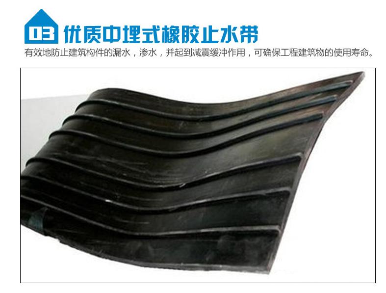 河南铸铁圆拍门 方形铸铁拍门 玻璃钢拍门 优质供应商示例图17