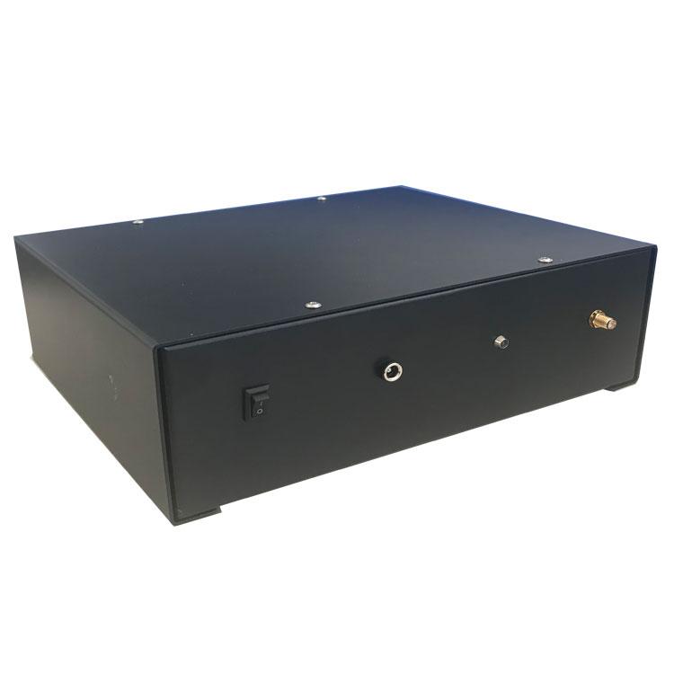 """""""英讯""""YX-007-F12分布式录音屏蔽系统示例图1"""