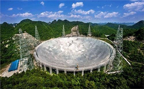 贵州旅游团必去景点 贵州旅管家旅行社供应