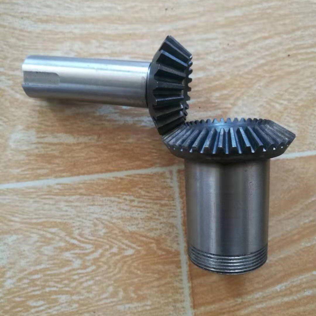 天津周邊齒輪加工廠家,機加工廠家,精密零件加工,大小模數齒輪加工定制