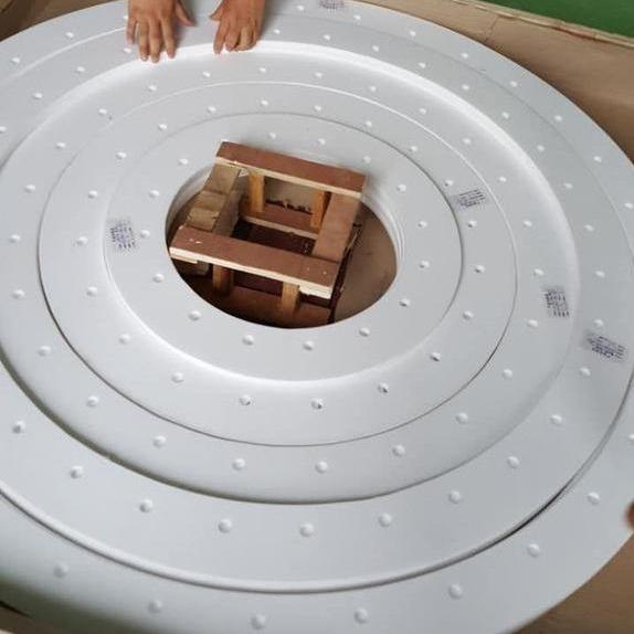 膨體聚四氟乙烯板廠家  膨體聚四氟乙烯墊片價格  膨體四氟板條塊