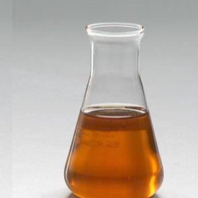 供应 轧制油 钢板轧制油 批发耐锈轧制油