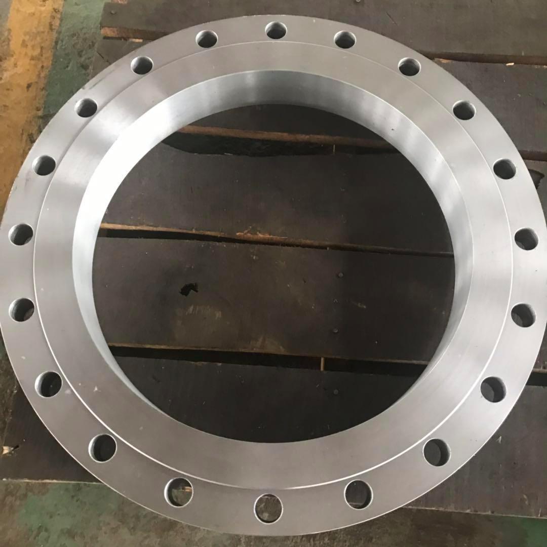 廠家直銷保材質 A105法蘭 16Mn法蘭  帶徑對焊法蘭 SO法蘭 平焊法蘭