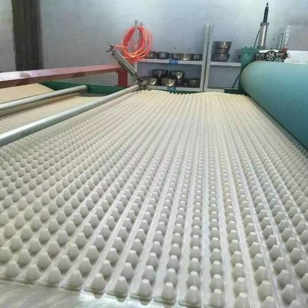 久邦排水板厂家 蓄排水板厂家排水板价格 供应车库排水板