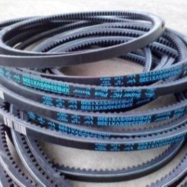 V型皮带5VX1320  美国SHARPE 搅拌器配件