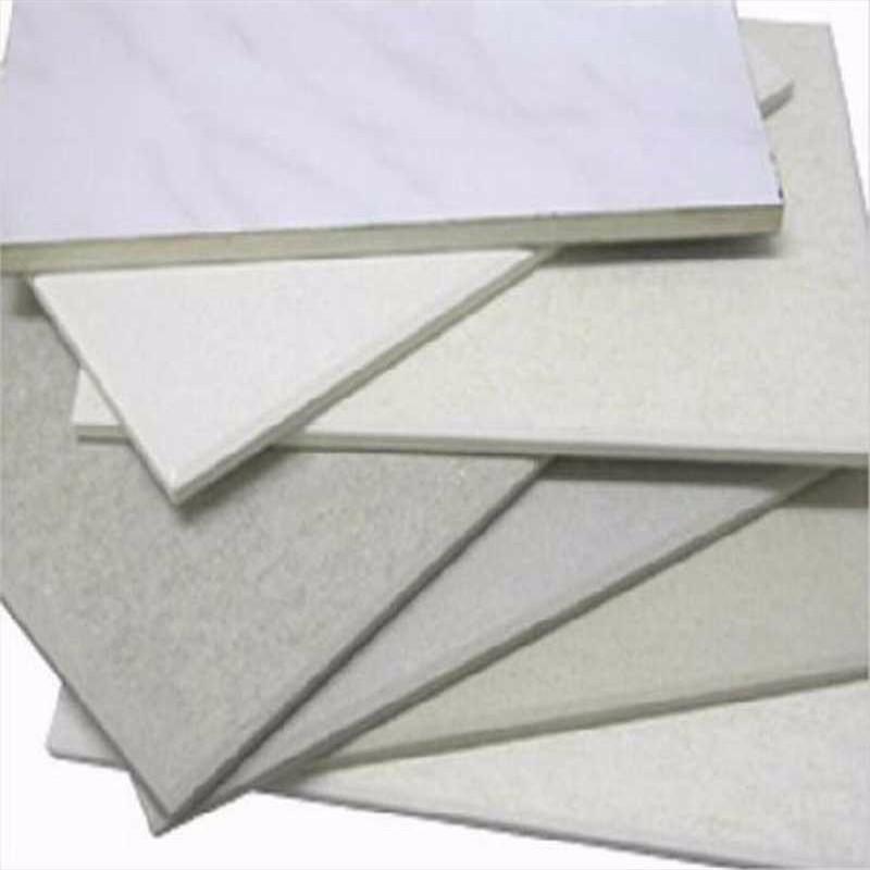 增强纤维硅酸钙板高质量低价格 扎力普建材公司直销