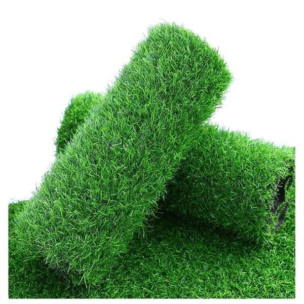 人造草坪、仿真草坪、人工塑料假草皮