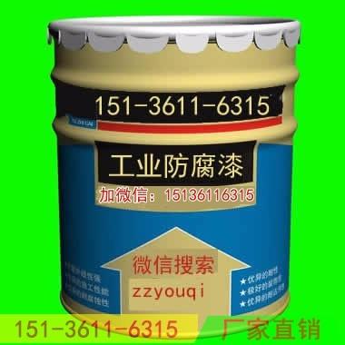 钢结构防火涂料_厂家直接供货_薄型防火涂料一桶价格
