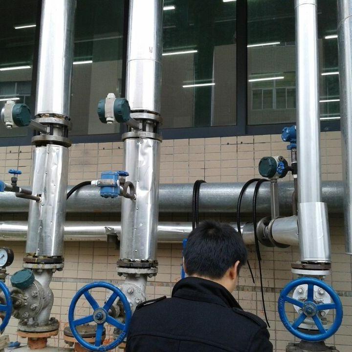 广东LUGB蒸汽流量计,东莞皮革蒸汽流量计,佛山锅炉蒸汽流量计