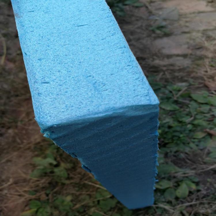 擠塑板保溫板外墻地熱xps板廠家隔熱材料保溫擠塑保溫板嘉豪保溫