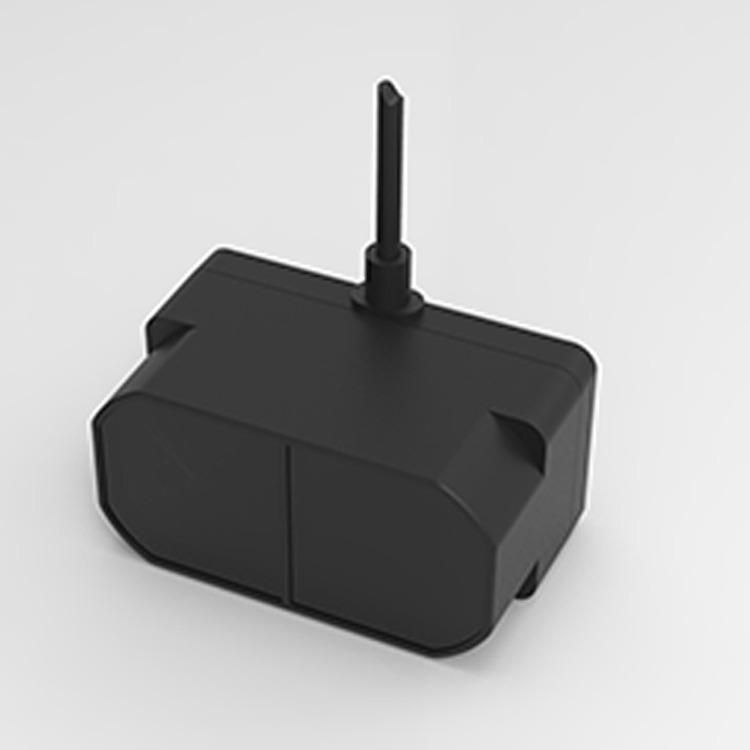 用于料位检测的激光雷达测距传感器,TOF测距模块,0.1-180米长中短距单点激光雷达测距传感器
