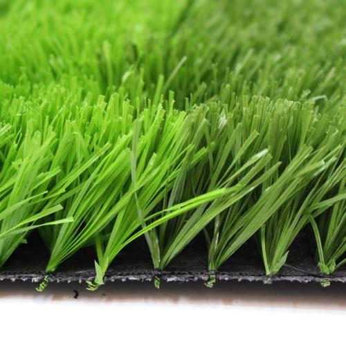 定制足球場草坪 熱銷足球人造草坪 運動草坪 體育場仿真草坪