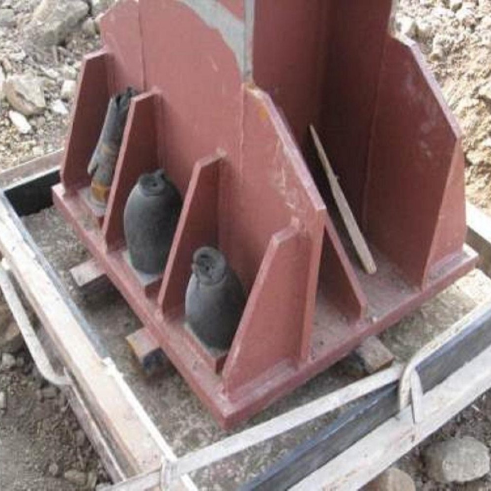 建阳自密实混凝土厂家 自密实混凝土价格 供应商