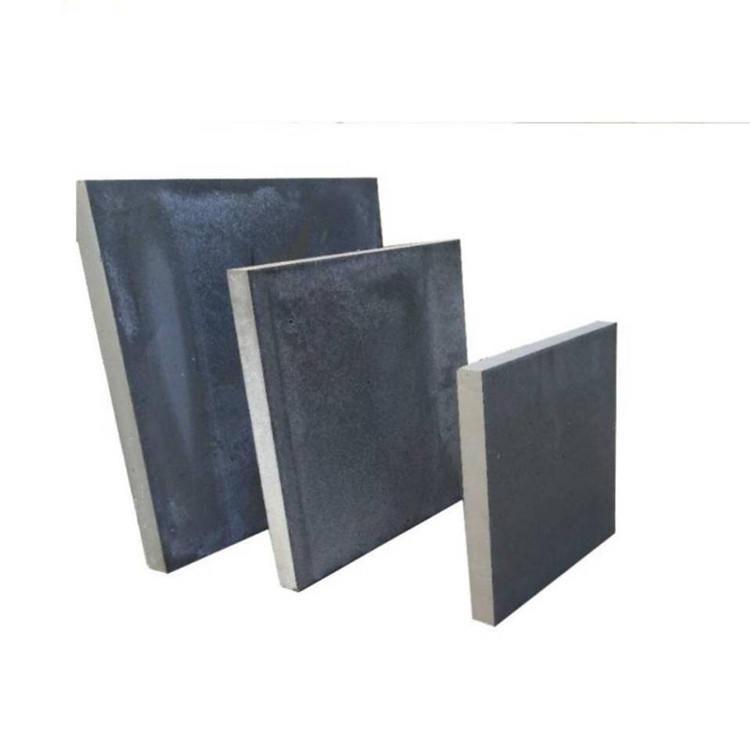 青砖 城墙砖 铺地砖 黏土烧制 煤矸石青砖 各种规格