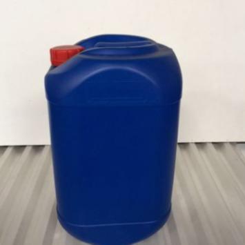 厂家供应电厂用反渗透阻垢剂 膜阻垢剂 RO阻垢剂价格