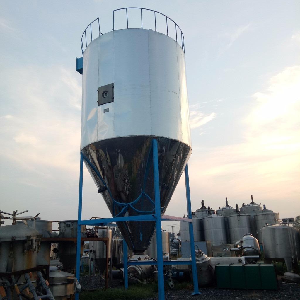 元水二手喷雾干燥机 喷雾干燥机 干燥机 100型喷雾干燥机 高效离心喷雾干燥机图片