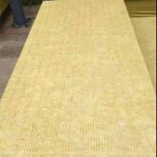 岩棉保温板    隔热防火保温材料 优越厂家直销