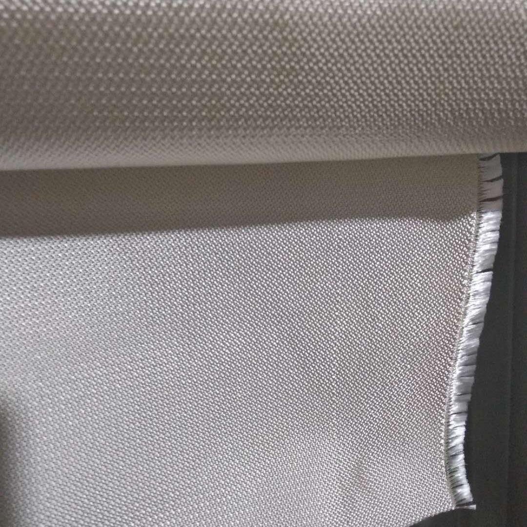 國標膨體玻璃纖維布價格 安朗膨體玻璃纖維布廠家直銷 全系列膨體纖維布