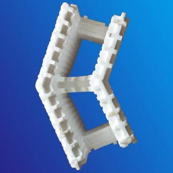 供应海容模块别墅墙体保温材料320型冬暖夏凉