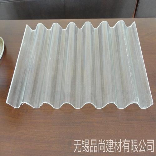 玻璃钢防腐瓦厂家,玻璃钢瓦公司/FRP采光板供应商
