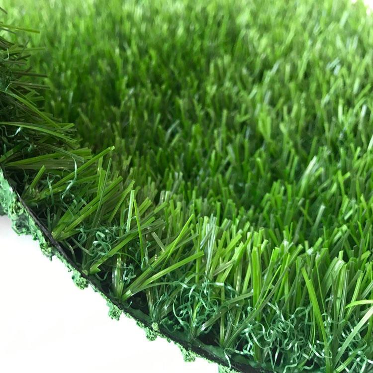 人造草坪 室外人造草坪 人造草坪草皮 足球場用人造草坪 圍擋人造草坪 老年門球場人造草坪圖片