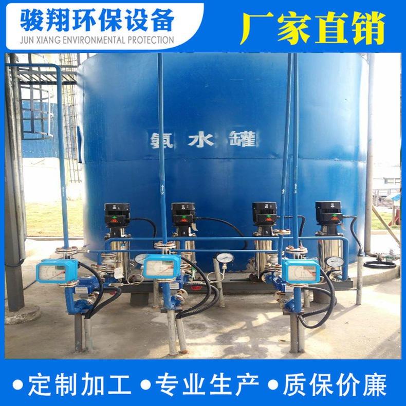 SCR SNCR 混合脱硝技术 锅炉脱硝  燃煤锅炉 脱硫脱硝设备 尿素脱硝