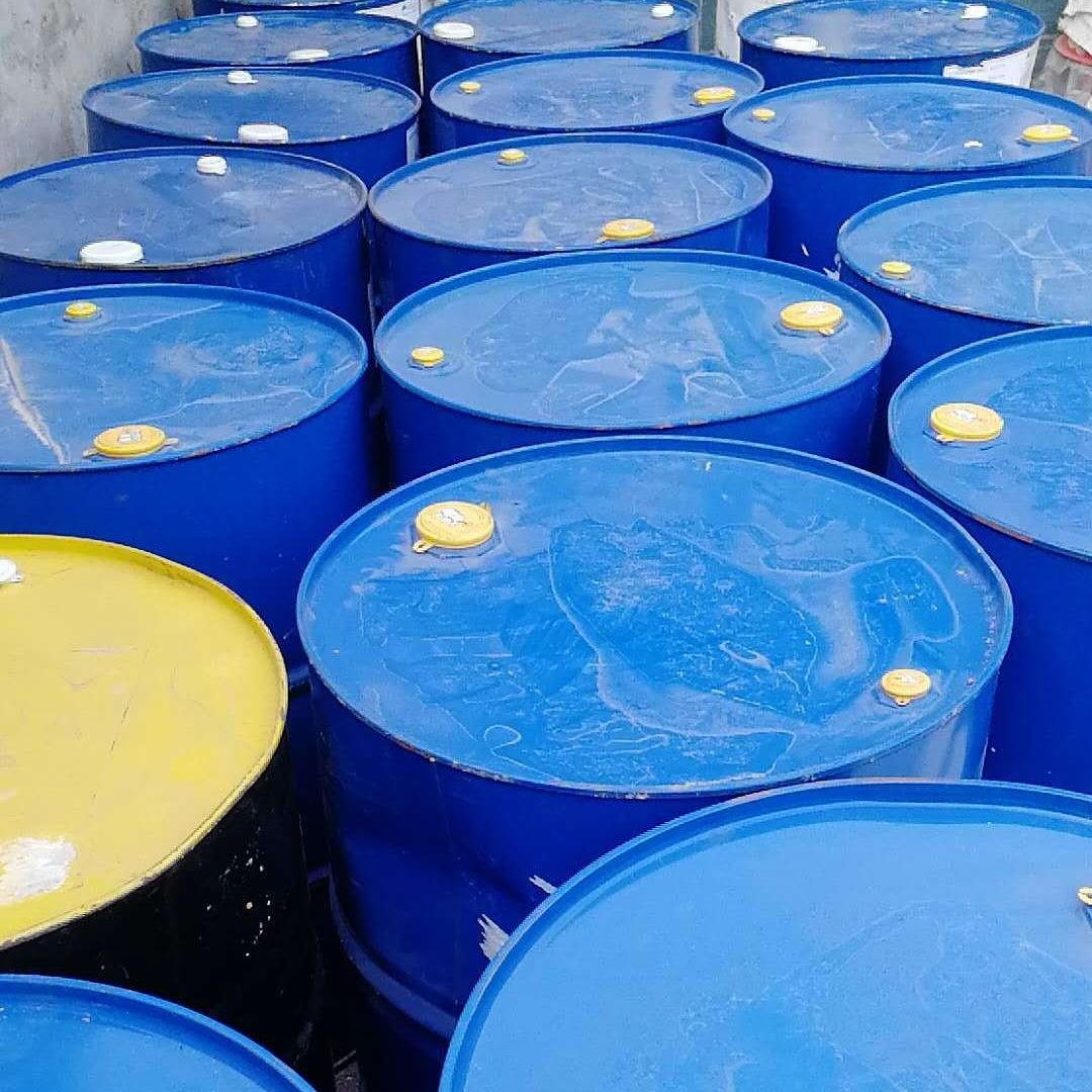 德国巴斯夫油品动力剂  燃油动力改进剂  巴斯夫燃油添加剂  巴斯夫3699c 加油站专用 德国巴斯夫