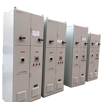 bet9九州平台电气 HJLS-Z购物中心专用零线电流消除器示例图3