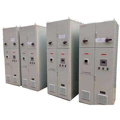 bet9九州平台电气 HJLS-Z购物中心专用零线电流消除器示例图2