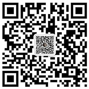 欢迎进入江西鹰潭黑膜沼气池建设hdpe防渗土工膜生产厂家直销电话示例图12