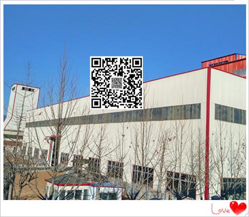 欢迎联系安徽淮北黑膜沼气池建设hdpe防渗土工膜生产厂家直销电话示例图1