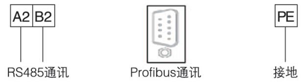 断相保护电动机保护器 安科瑞ARD2-5 马达保护器 启停过载超时低压示例图50
