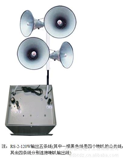 農村廣播發射機調頻發射機廣播發射機農村發射機發射機示例圖14