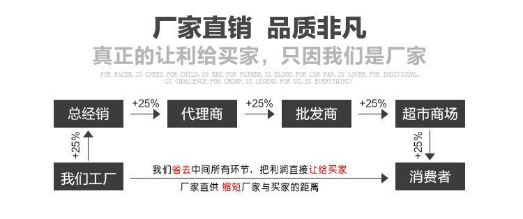 厂家直销 电接点压力表  YXC-100B 耐震电接点压力表气压表示例图13