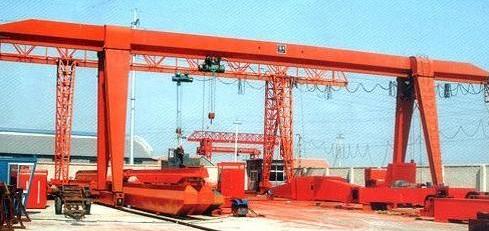 MH型电动葫芦门式起重机2.png