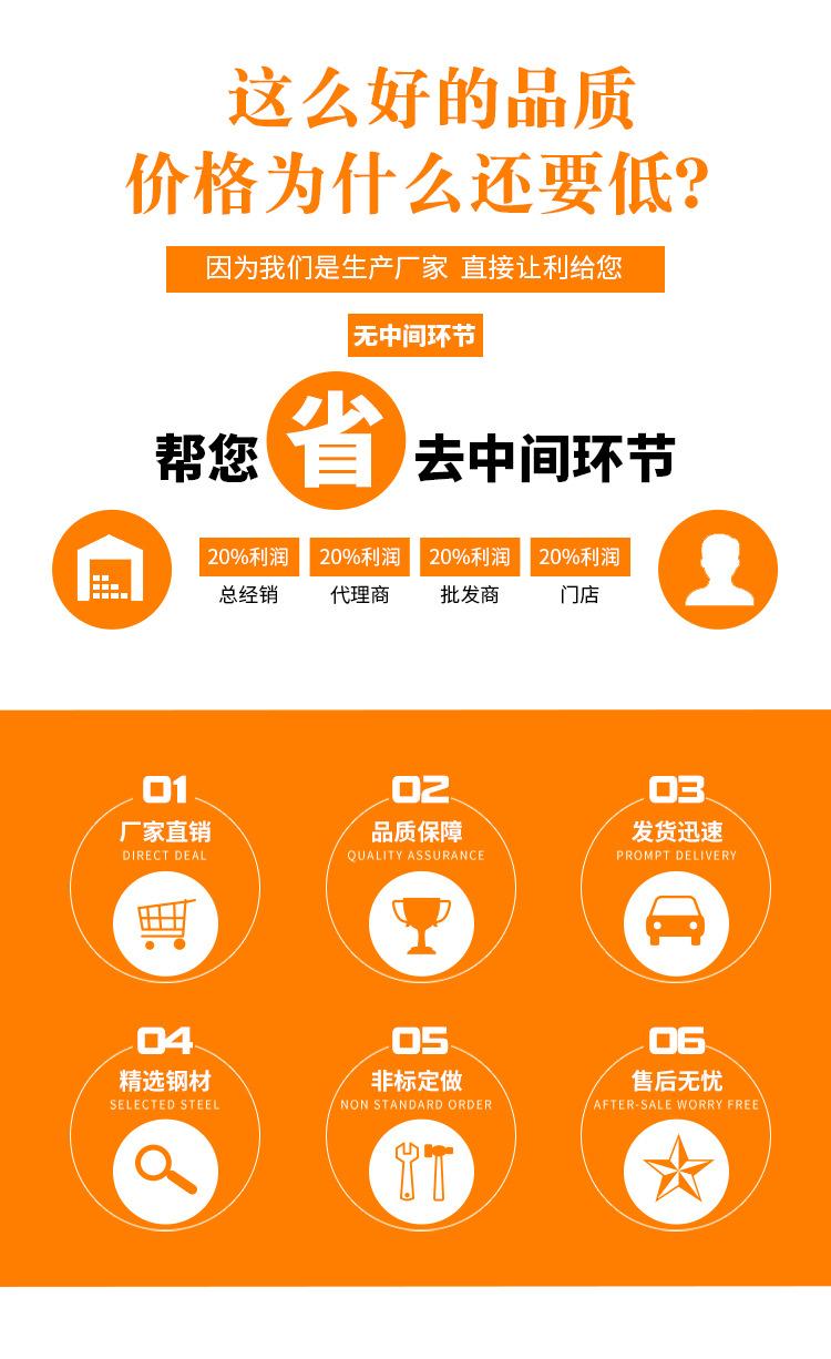 xiangqing_02.jpg