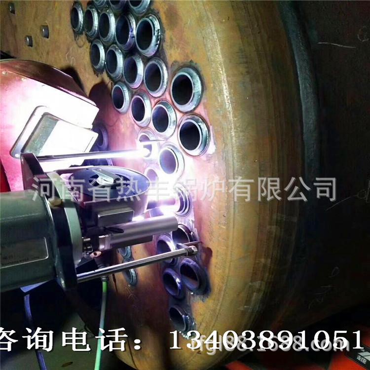 珠海市 热丰 节能环保 生物质颗粒热风炉、燃气热风炉厂 原装现货示例图14
