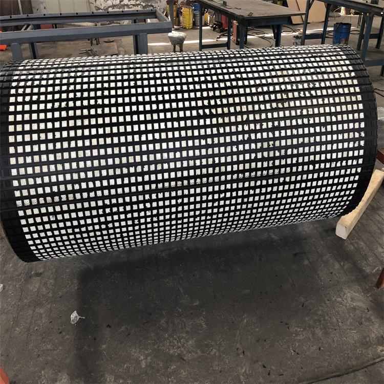 山东日照陶瓷包胶胶板供应  陶瓷胶板规格示例图9