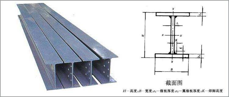 上海赛轩雨棚,不锈钢雨棚,玻璃雨棚,上海雨棚厂家示例图13