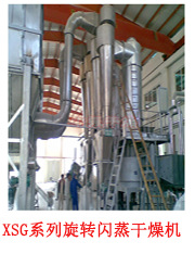 YK160摇摆颗粒机  调味品专用制粒机   中医药 食品 饲料制粒生产设备示例图26