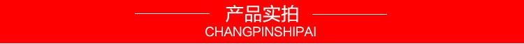 防火布 防火布批发 厂家直销 价格合理 安朗高温防火布 2020火爆直销示例图10