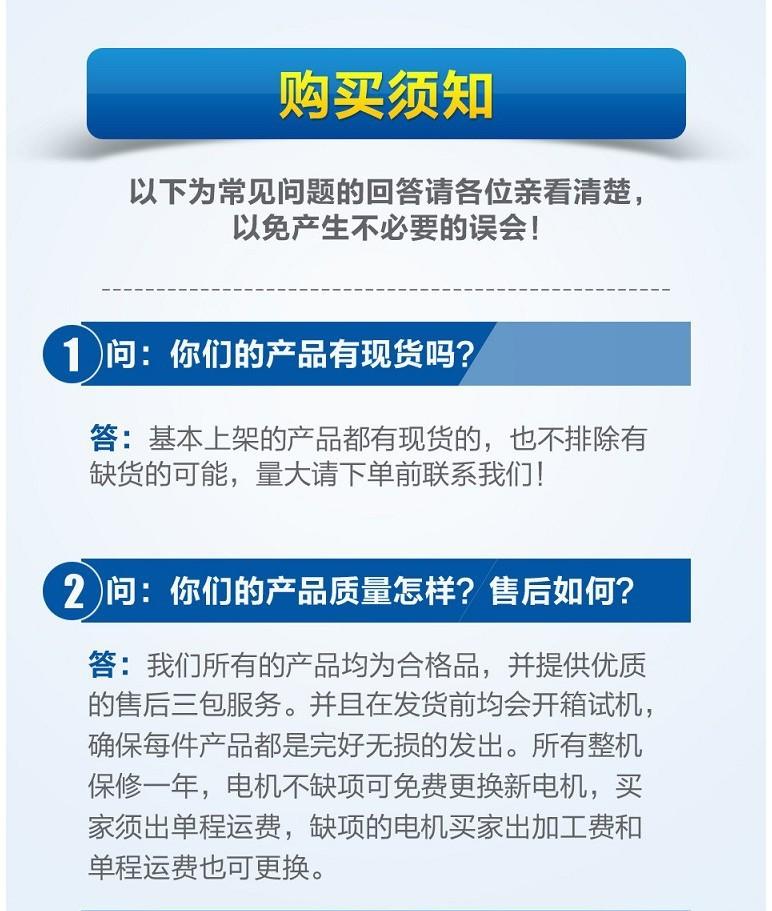 砂带机除尘设备 石墨粉尘吸尘装置 TWYX工业磨床吸尘机示例图24