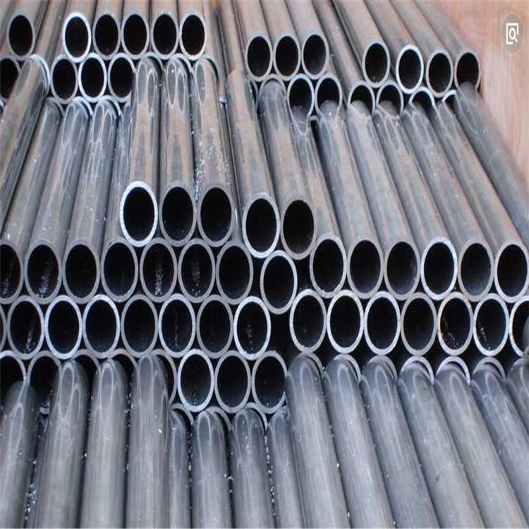 LC-9高精光亮铝管 LC-9高精毛细铝管示例图4