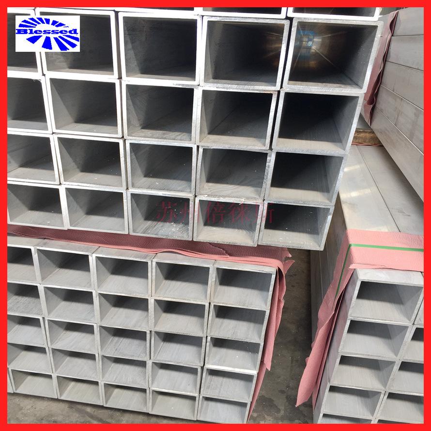 铝方管 6082 IMG_6711