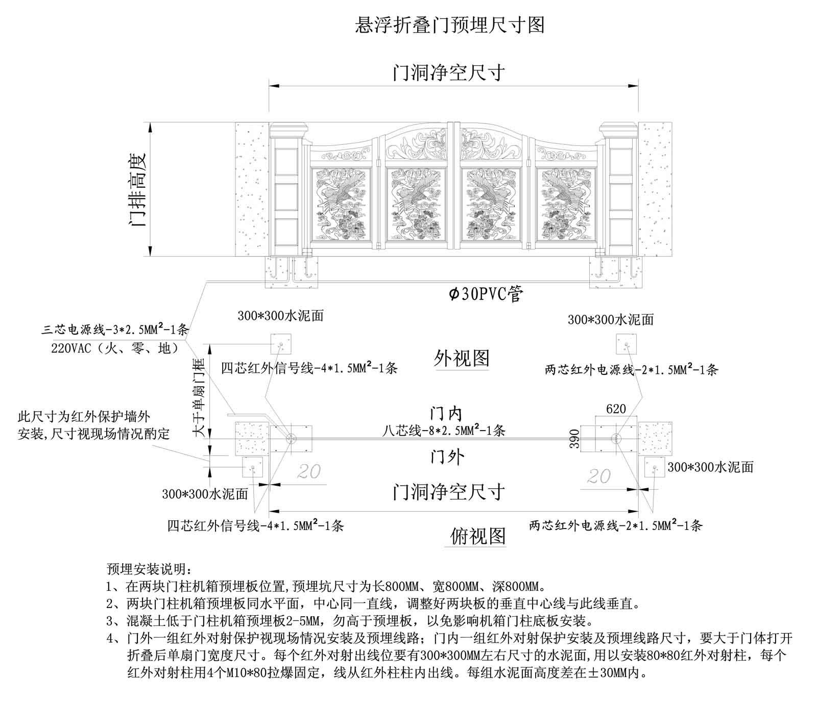 5懸浮折疊門預埋尺寸圖.jpg